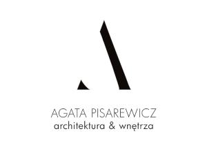 AP Architektura Agata Pisarewicz